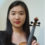 Rochester Symphony Orchestra names Young Artist Competition winner